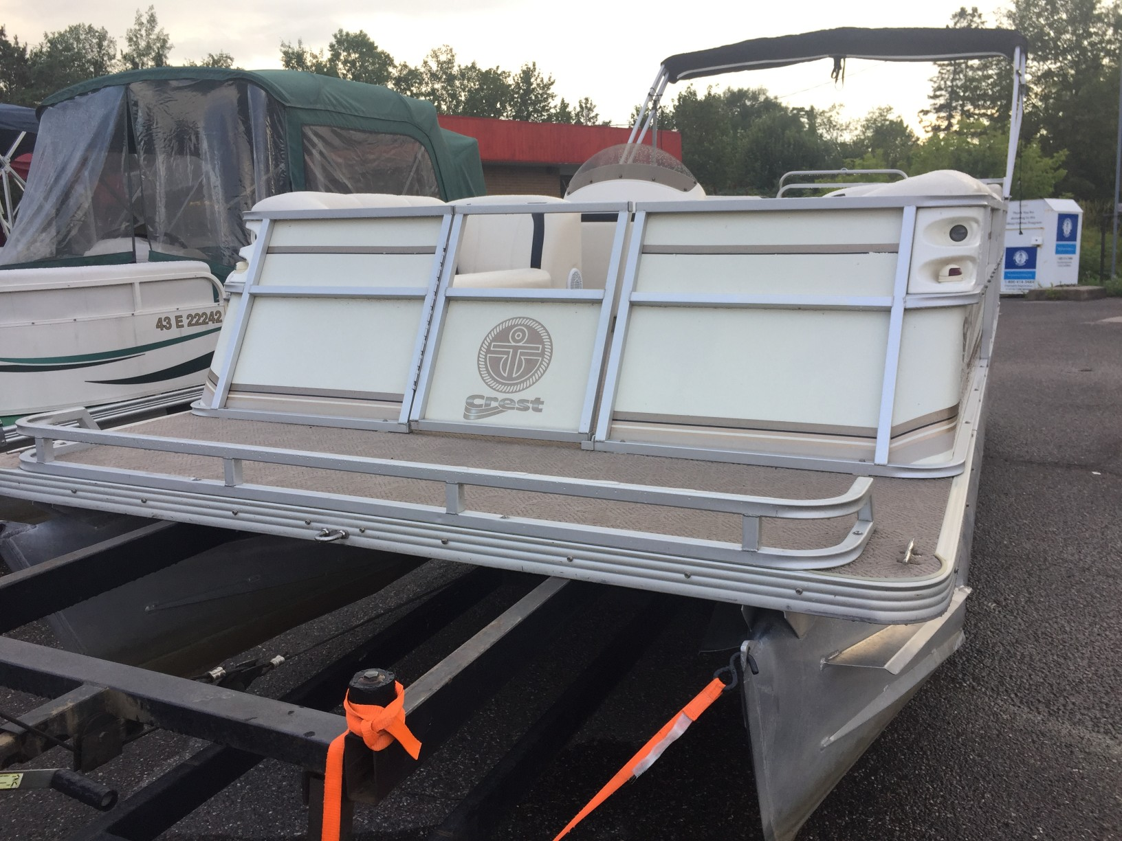 Awesome Bring Your Own Trailer Photo - Classic Cars Ideas - boiq.info